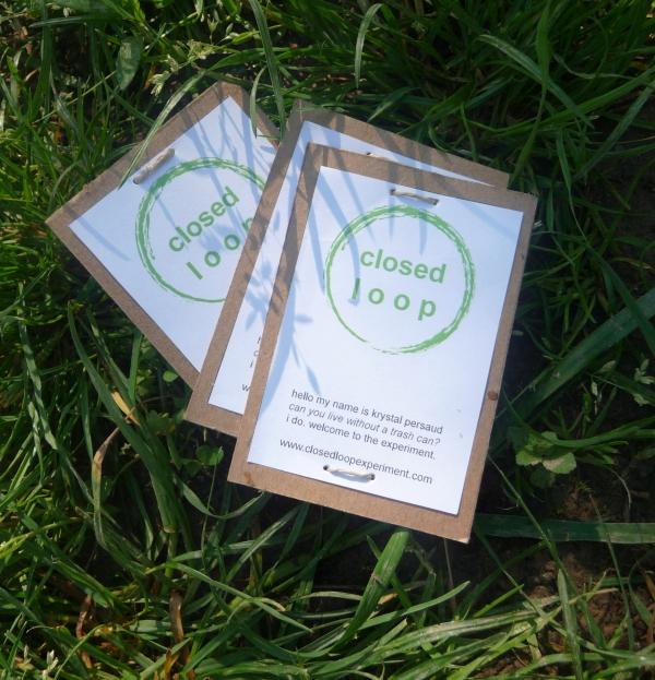 prototypecards