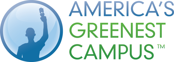 americasgreenestcampus