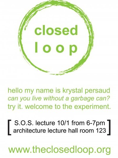 closedloopflyer