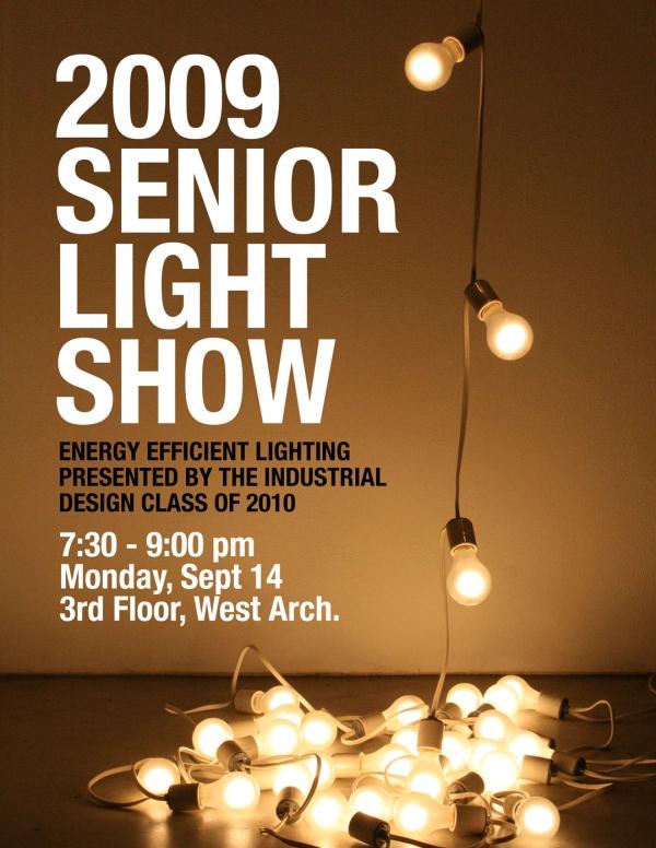 Senior-Light-Show_flyer